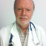 Dr. Daniel Carvalho Braga