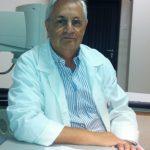 Dr. Pedro Covas