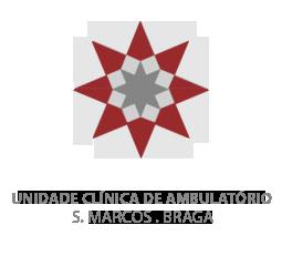 UCA - Unidade Clínica de Ambulatório
