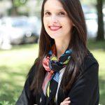 Dra. Daniela Freitas