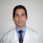 Dr. Pedro Brito