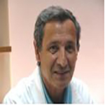 Dr. José Castro Fraga
